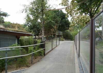 Meckel_Metallbau_Zoo_WScheurer-7302013